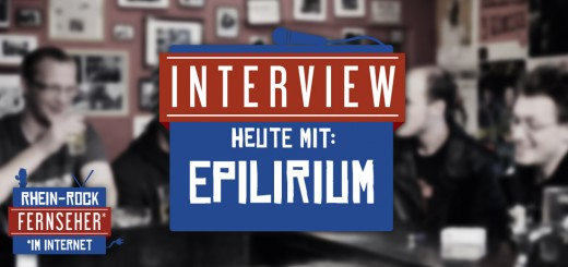 Epi_interview