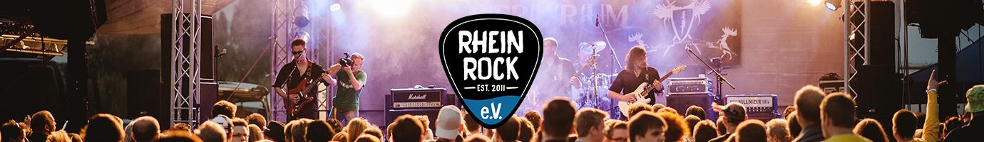 Rhein-Rock e.V.